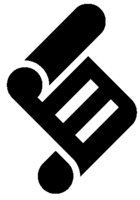 scroll kit logo