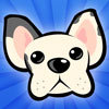 DogBff -  mobile marketplaces social media platforms pets
