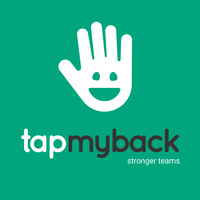 Tap My Back - Employee Recognition
