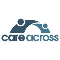 Avatar for Care Across