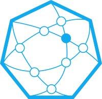 7bridges s.r.l. logo