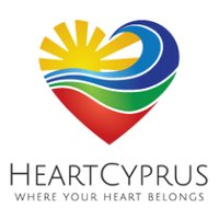 Avatar for Heart Cyprus