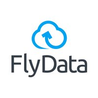 Avatar for FlyData