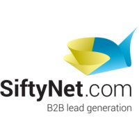SiftyNet