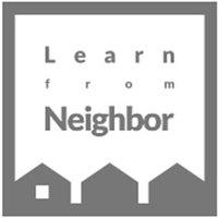 Learn from Neighbor