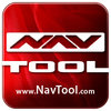 NavTool Inc -  automotive embedded hardware and software navigation