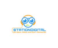 Avatar for StationDigital