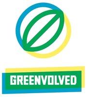 Avatar for Greenvolved