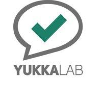 Avatar for YUKKA Lab
