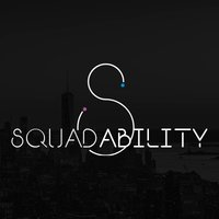 Avatar for Squadability