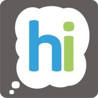 hintin logo