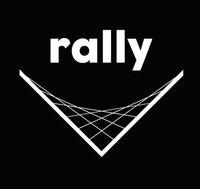 Avatar for Rally Networks (Techstars Virgin '16)