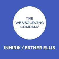 InHiro.com logo
