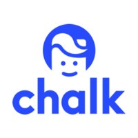Chalk.com