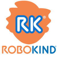 Avatar for RoboKind