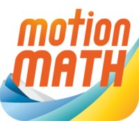 Avatar for Motion Math