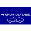 Magnum Defense -  enterprise software security databases law enforcement