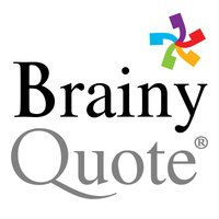Avatar for BrainyQuote