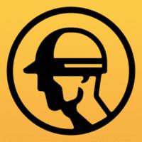 Avatar for Fieldwire