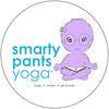 Smarty Pants Yoga -  education k 12 education