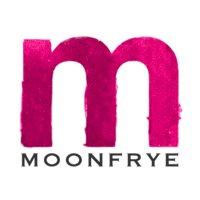 Moonfrye