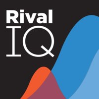 Avatar for Rival IQ