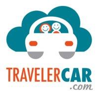 Avatar for TravelerCar