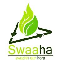 Avatar for Swaaha