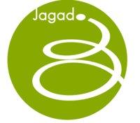 Jagad.co.id