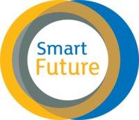 Jobs at Smartfuture