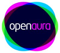Jobs at OpenAura