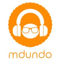 Mdundo