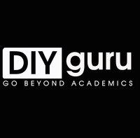 Avatar for DIYguru