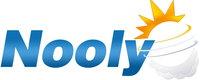 Nooly logo