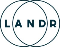 Jobs at LANDR Audio