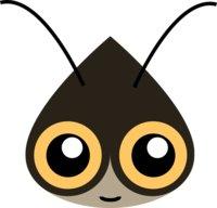 Mothly
