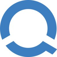 Avatar for Qover