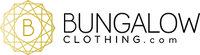 Bungalow Clothing