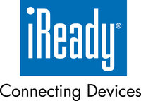 Avatar for iReady