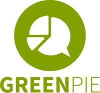 Greenpie
