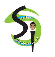 Sheff Innovations logo