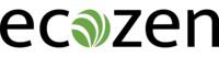 Avatar for Ecozen