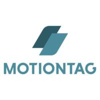 Avatar for MotionTag