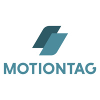 Avatar for MOTIONTAG