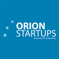 Avatar for Orion Startups