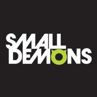 Small Demons