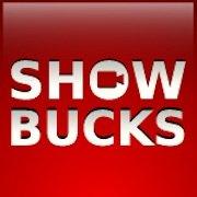 Showbucks