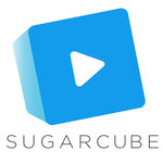 Avatar for Sugarcube