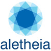 Aletheia Interactive -  digital media e-commerce advertising search marketing