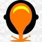 FG Angels logo